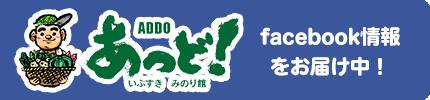 mbn-fbminorikan